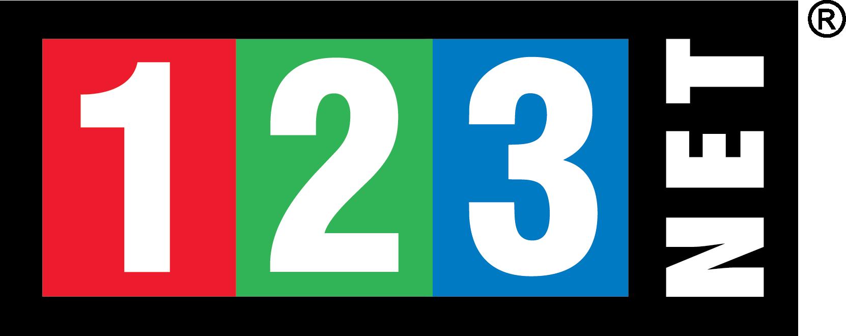 123NET