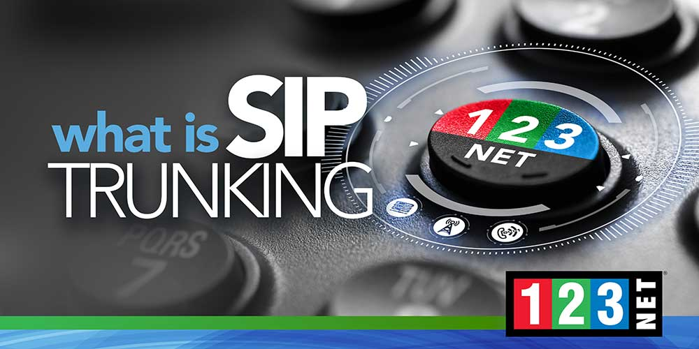 Why Your Business Should Implement SIP Trunking