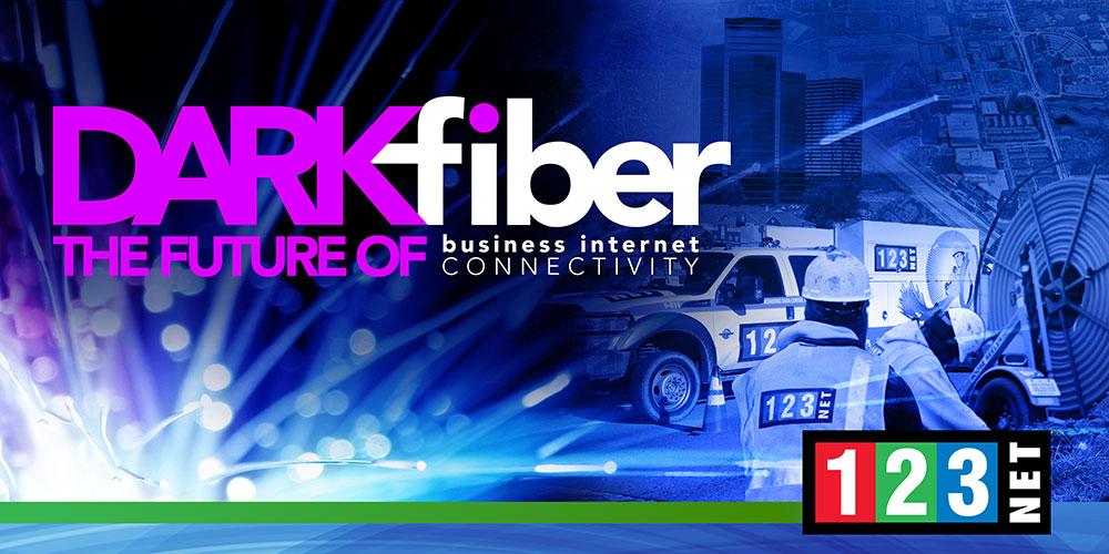 Dark Fiber, Business Connectivity