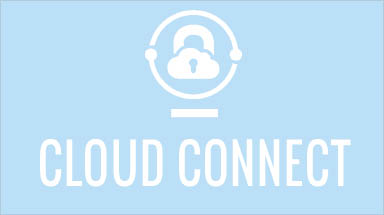 cloud access service that provides you secure & high performance VLAN interconnections to multiple cloud providers such as AWS, Azure, Salesforce, others