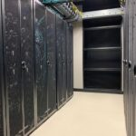 123Net High Performance Computing Custom Tailored Suites