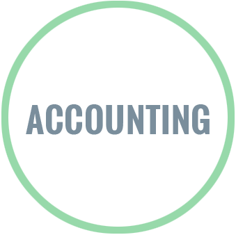 Accounting Page