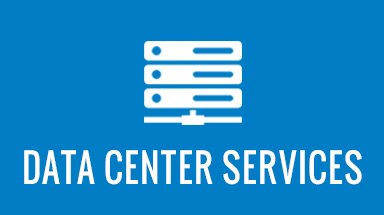 Data Center and Colocation Services located in Detroit and Grand Rapids Michigan